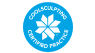 Medical Specialists Greenville SC - Coolsculpting